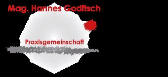 Mag. Hannes Herbert Goditsch